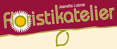 Floristikatelier Logo